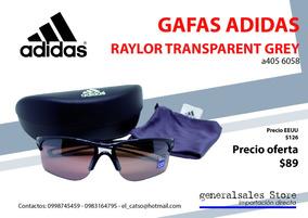 90433c4445 Repuestos Gafas Adidas - Mercado Libre Ecuador