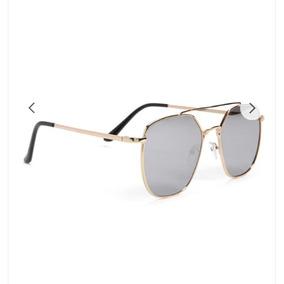 c4327ae334 Gafas De Sol Mujer Forever 21 - Anteojos en Mercado Libre Argentina