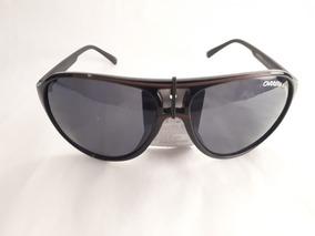 69f746c45c T J09lf Black Silver Lentes Carrera Endurance - Anteojos de Sol ...