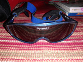 29f938ca8b Lentes Anteojos De Sol Polaroid Para Pesca - Ropa y Accesorios ...