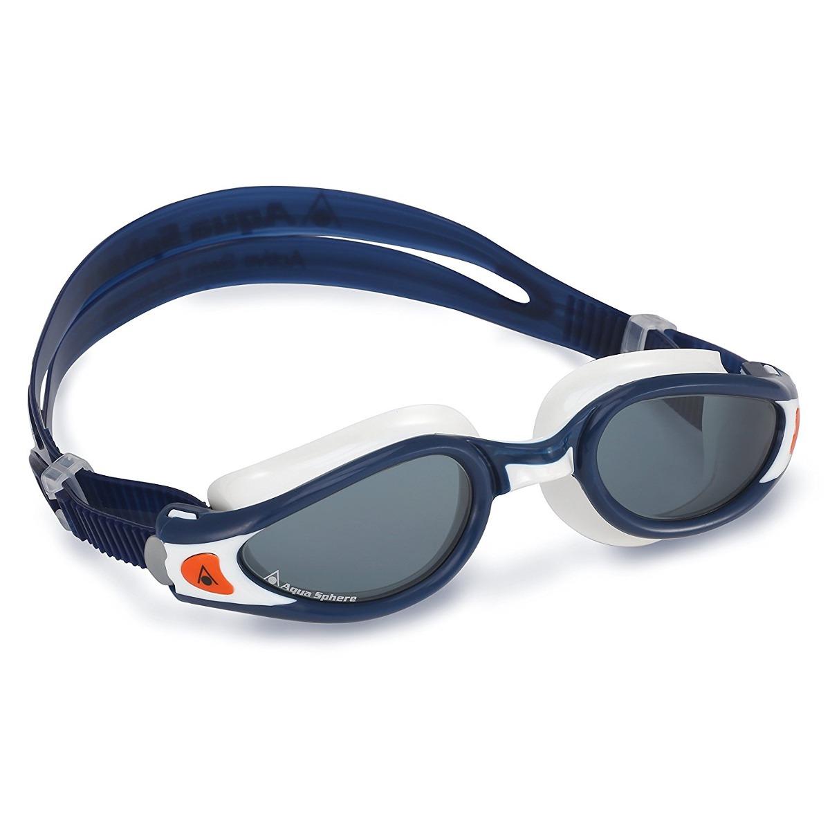 f24a1679c3 Gafas Aqua Sphere Para Natación - $ 232.900 en Mercado Libre