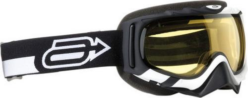 gafas arctiva comp 2 rev para hombres blanco