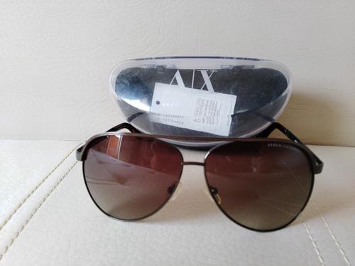 gafas armani originales