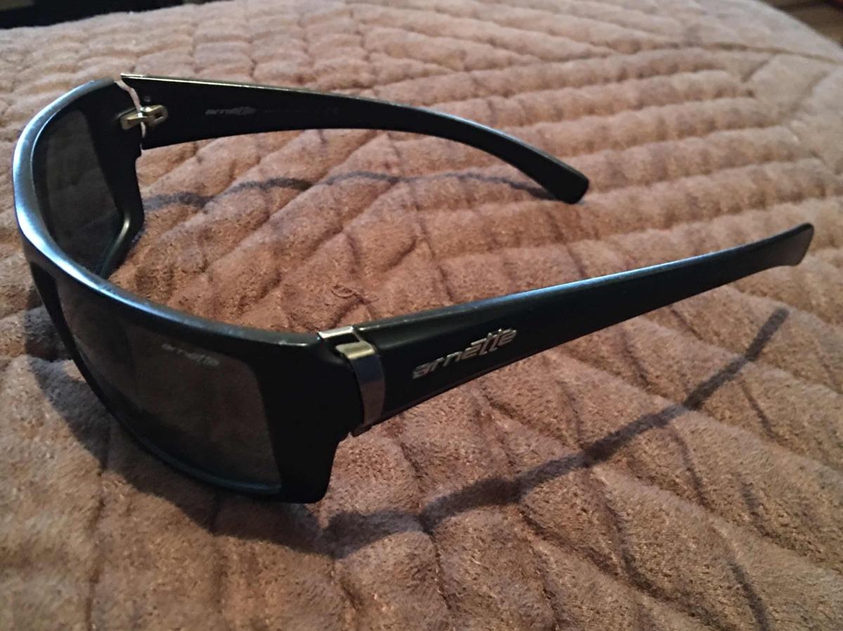 8fba8c7a4e Gafas Arnette Originales - U$S 50,00 en Mercado Libre