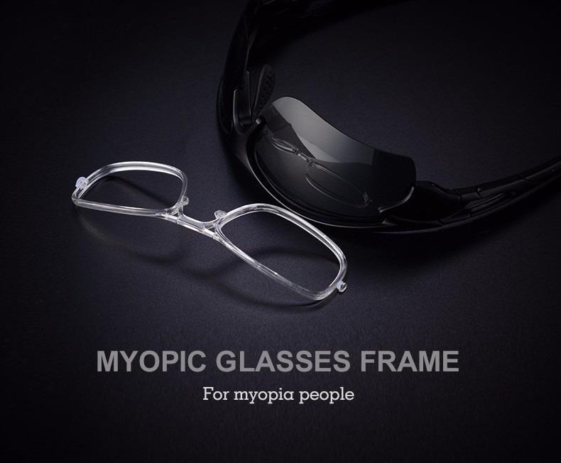 71f8980304 gafas fotocromaticas bicicleta rockbros transitions ciclismo. Cargando zoom...  gafas bicicleta ciclismo