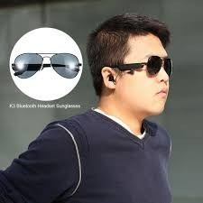 gafas bluetooth con manos libre mp3