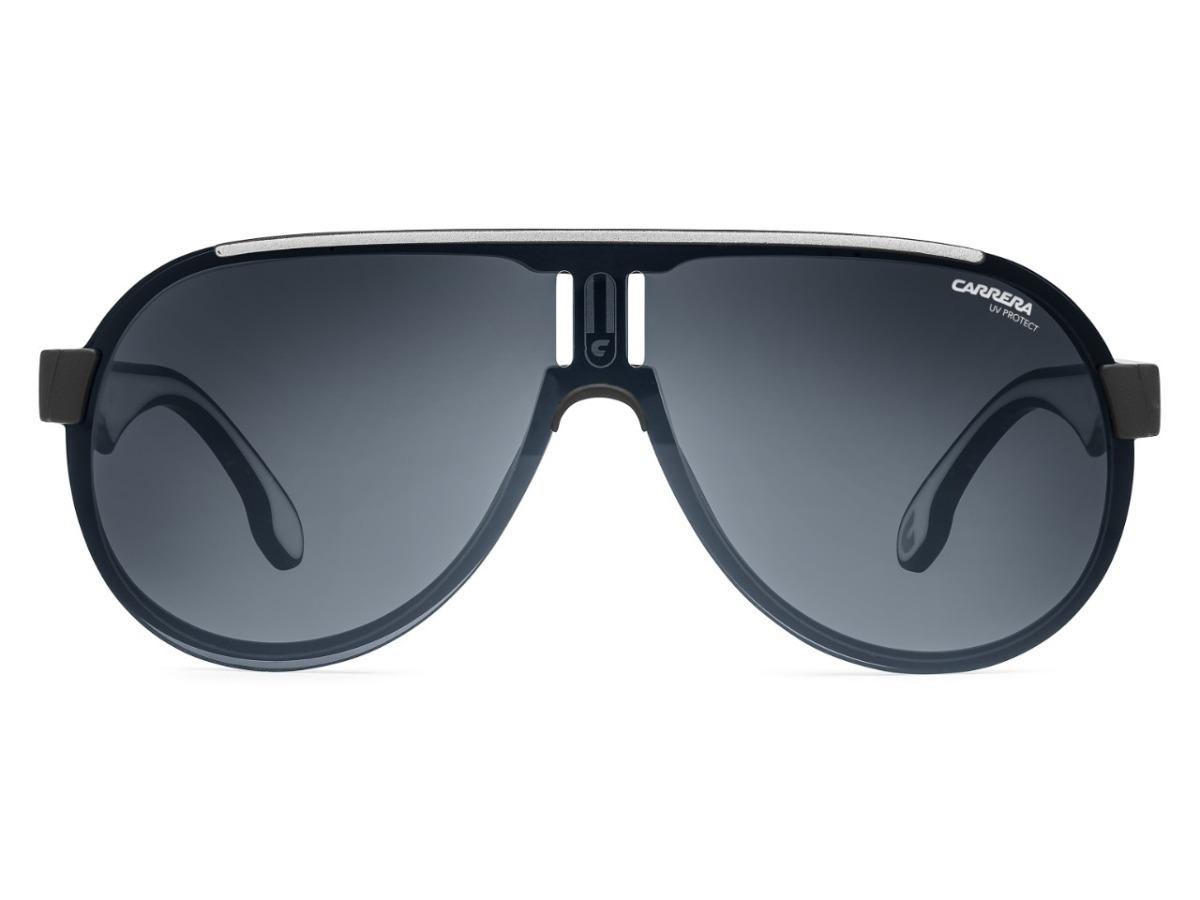 Boutique en ligne 4521a ab83c Gafas Carrera 1008/s 003ir/ Pilot Originales