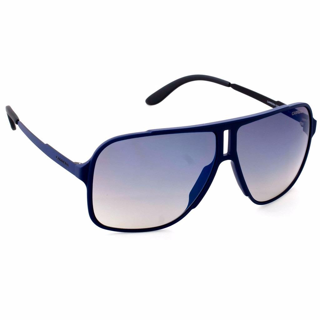 434cf717bf gafas carrera 122/s vosdk azul originales envío gratis. Cargando zoom.