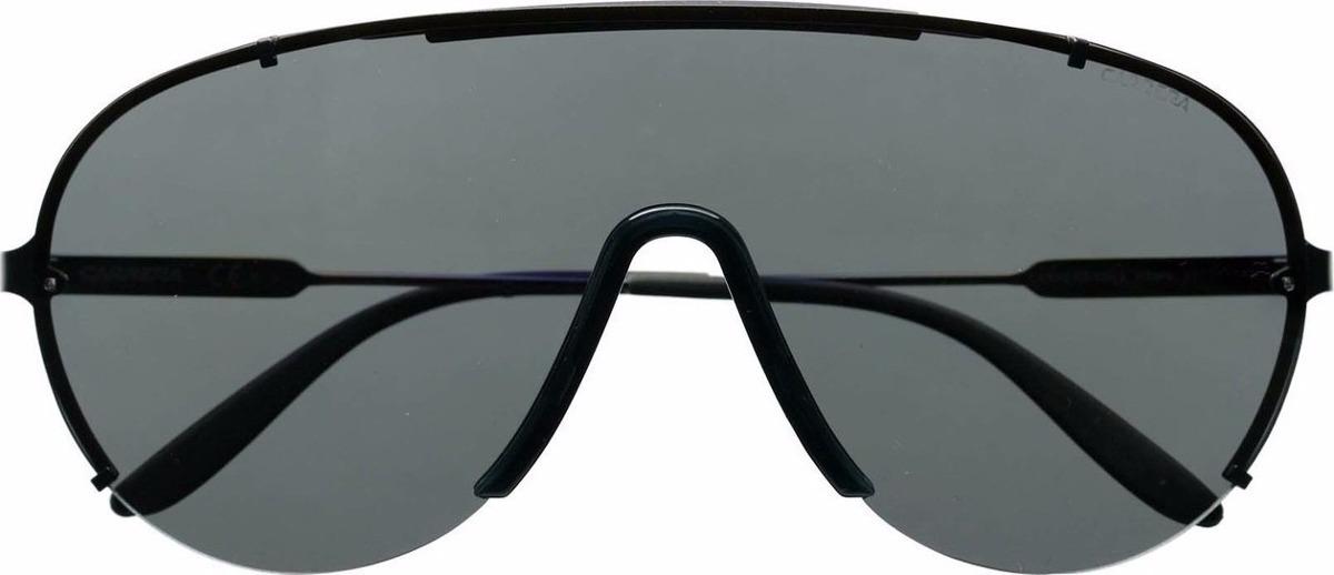 Gafas Carrera 129 s 003p9 Negro Originales Envío Gratis -   500.000 ... 7ad639a4cfe6