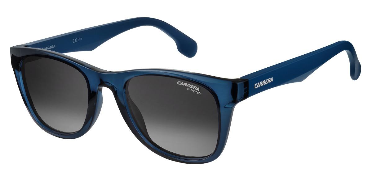793732f495 Gafas Carrera 5038/s-200072-pjp-22-9o-51 Azul Unisex - $ 169.260 en ...