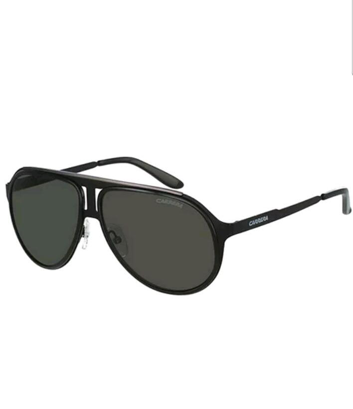 f93cd15745 Gafas Carrera C-31 - $ 250.000 en Mercado Libre