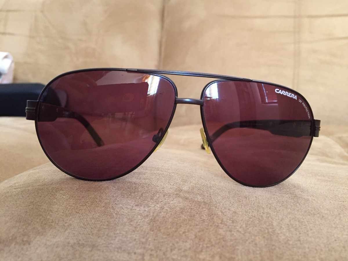 adcb358335146 Gafas Carrera Original Matte Havana Ven cambio -   420.000 en ...