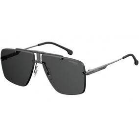 fcc10cb0bd Oferta!!!, Gafas Carrera, Los Mejores - Gafas De Sol Carrera en ...