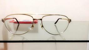 nueva precios más bajos estilo atractivo precio atractivo Gafas Cartier