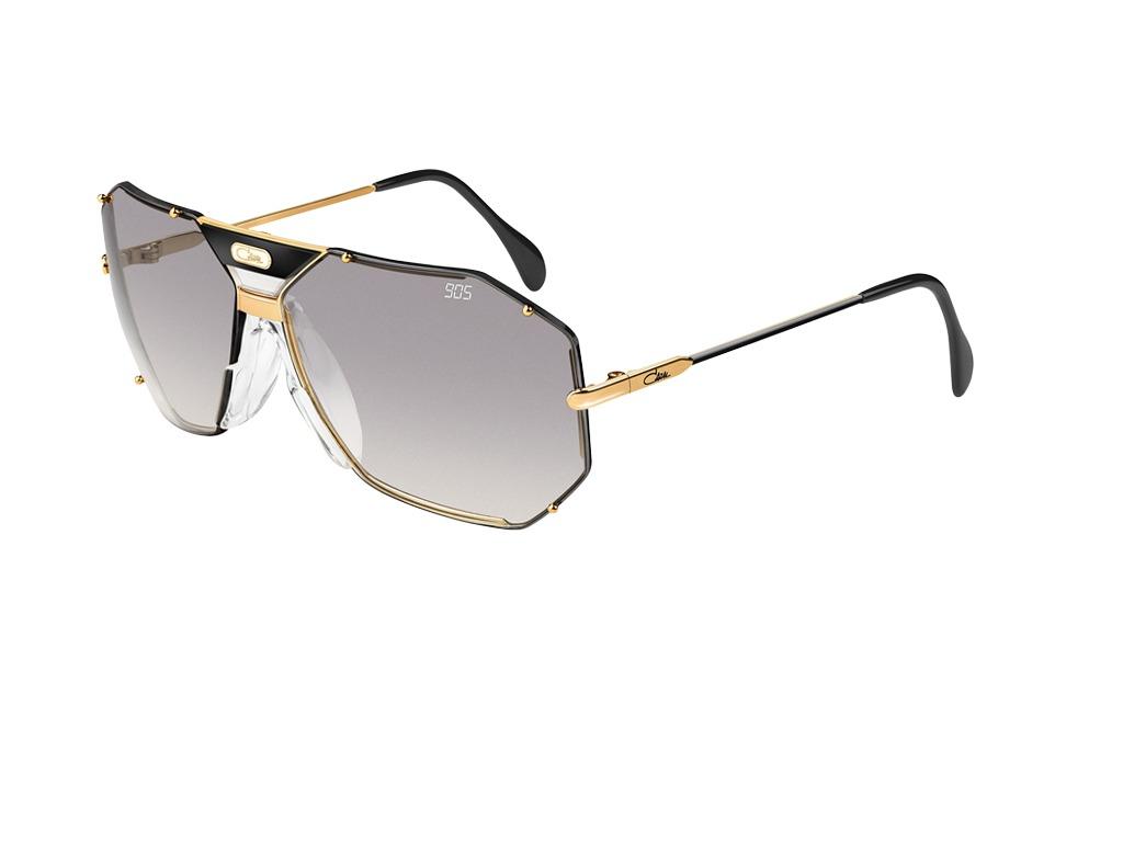 tienda en línea buena textura que buen look estilo único llega comprar gafas cazal - mercadosdezaragoza.com