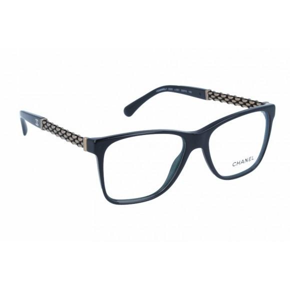 c63099b0fe687 Gafas Chanel 3320 -   400.000 en Mercado Libre