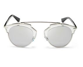 completo en especificaciones disfruta del envío gratis brillo de color Gafas De Sol Para Hombre Christian Dior Y Roberto Cavalli ...