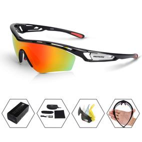 2306fc2549 Codan Ropa Gafas De Sol en Mercado Libre Colombia