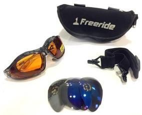 0946713413 Gafas Ciclismo Transparentes en Mercado Libre Argentina