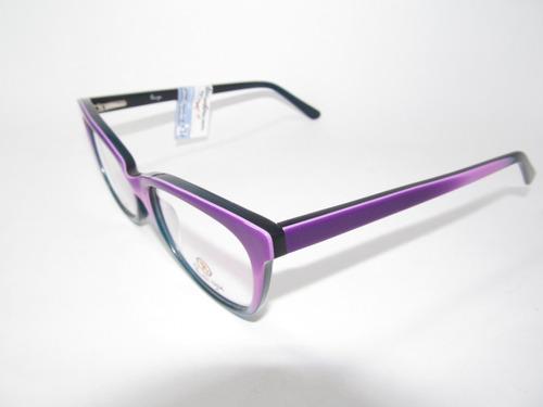 gafas con lentes antirreflejo muchos estilos¡con tu formula