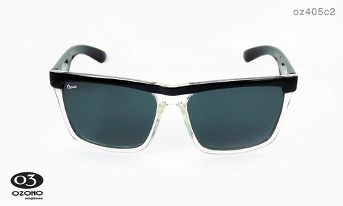 gafas dama sol ozono modelo sunglasses oz405