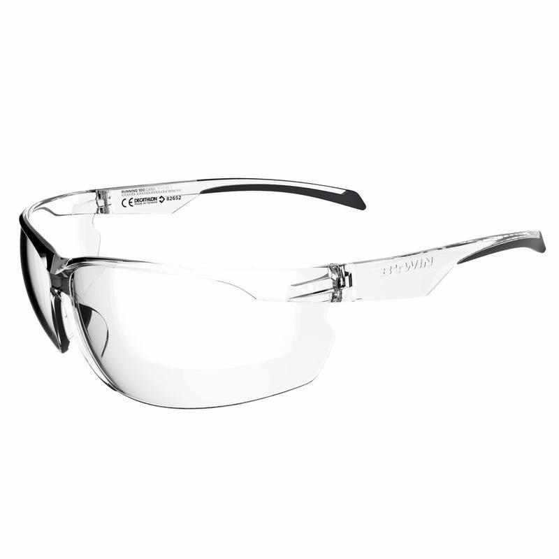 f7adcabc0a gafas de ciclismo adulto cycling 100 transparentes categoría. Cargando zoom.
