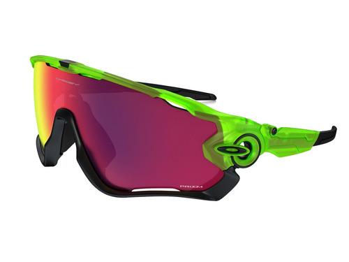 gafas de ciclismo bicicleta proteccion uv varios modelo 2017