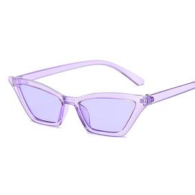 a389c900b4 Gafas De Sol Para Mujer Nuevas Mejores Marcas Outlet - Anteojos en ...
