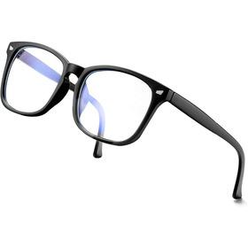 Gafas De Juego De Computadora Ligeras Filtro De Luz Azul