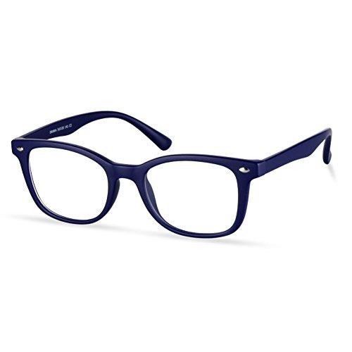 2de379d580 Gafas De Lectura De Múltiples Enfoques Progresivos Lifear ...