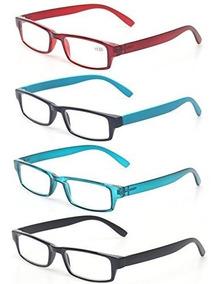 bc4102f68d Plan Lector - Gafas Monturas en Mercado Libre Colombia