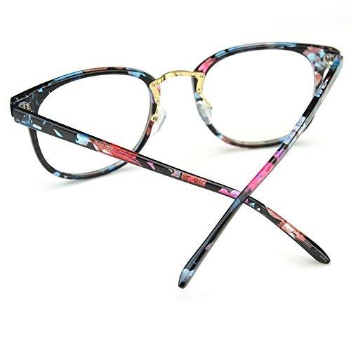 66566678a9 Gafas De Lectura Pensee Para Mujer - $ 111.900 en Mercado Libre