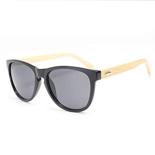 Gafas De Madera cba170e42013