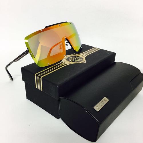 gafas de marca dita raygun 11 3 varios colores envio gratis
