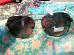 cfa317b4f7 Gafas Gucci Mujer Originales - Gafas - Mercado Libre Ecuador