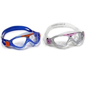 518c9bcca5 Gafas Para Natacion Aqua Sphere en Mercado Libre Colombia