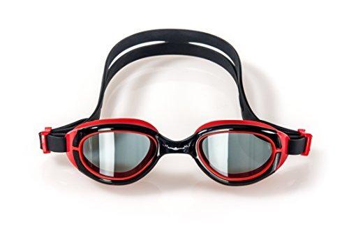01cb0182d2 Gafas De Natación Para Niños (de 4 A 12 Años De Edad) Aqt ...