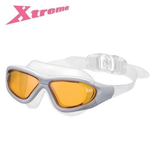 gafas de natacion y deportes acuaticos  v-1000 x-treme