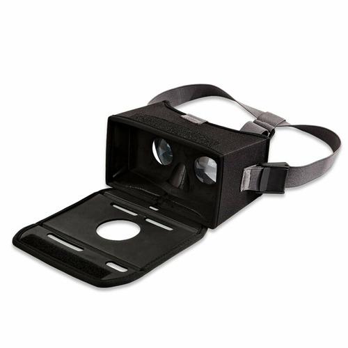 gafas de realidad virtual eva vr para nintendo switch