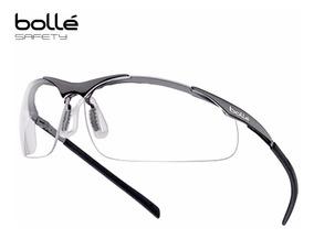 7dd2918e14 Gafas De Seguridad Bolle - Gafas en Mercado Libre Colombia