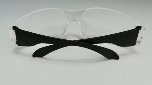 gafas de seguridad industrial economicas ofertas mayoreo