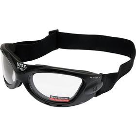 Gafas De Seguridad Policarbonato - Yato