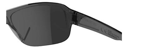 gafas de sol  100% policarbonato 100% anti-uv. + funda