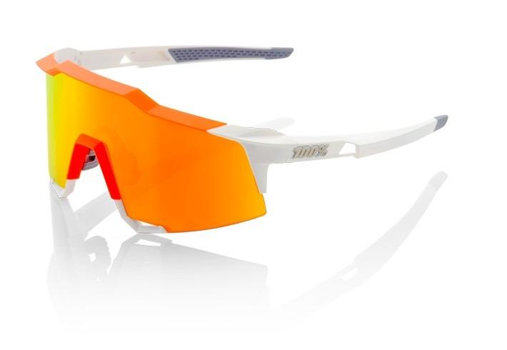 gafas de sol 100 speedcraft