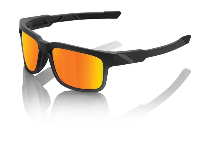 gafas de sol 100