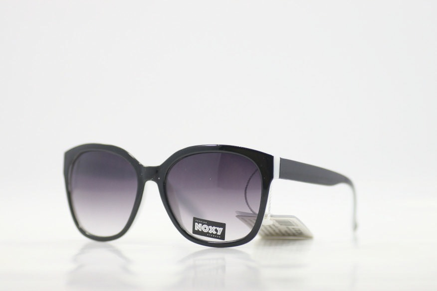 gafas de sol ... a202679da9c2