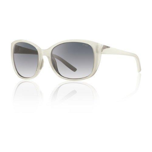 ec9d7bc9493 Gafas De Sol Activas Polarizadas Smith Optics Nomad Premi ...