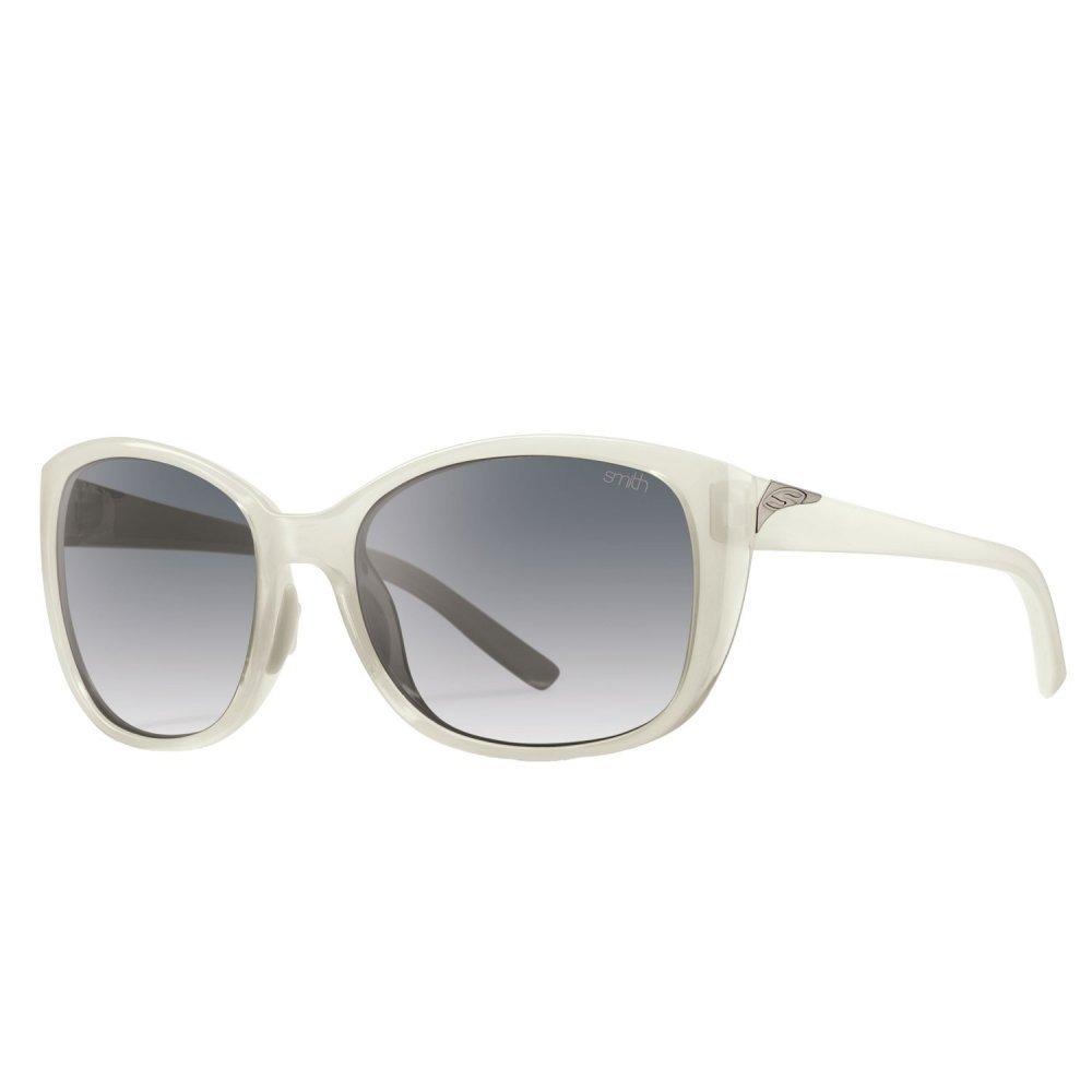 6f6a2f089b5 gafas de sol activas polarizadas smith optics nomad premi... Cargando zoom.