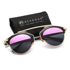 406d4c03cc Gafas De Sol Aevogue Para Mujer Colchonetas Polarizadas Para