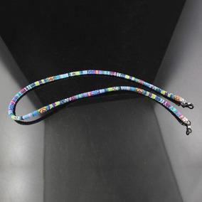 7302d53c65 Colgador Para Gafas Cuello en Mercado Libre Chile